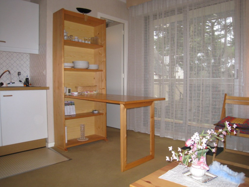 Vente appartement La baule 138 000€ - Photo 7