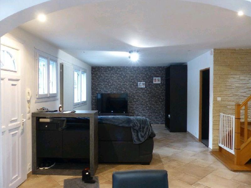 Sale house / villa Morsang sur orge 370000€ - Picture 3