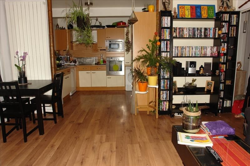 Sale apartment Chilly mazarin 155 000€ - Picture 1