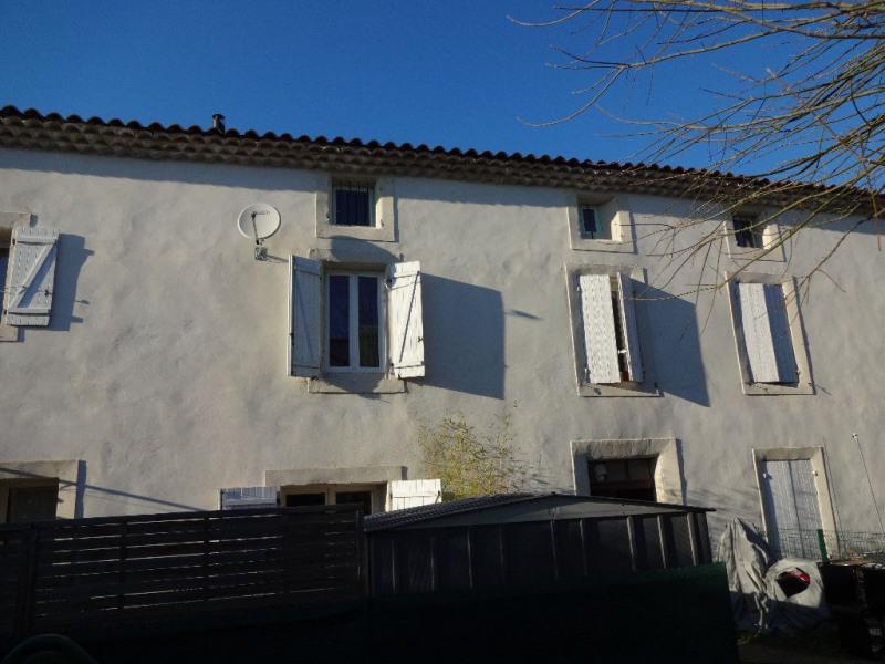 Location appartement Althen des paluds 680€ CC - Photo 13