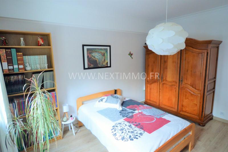 Vendita appartamento Menton 384000€ - Fotografia 6