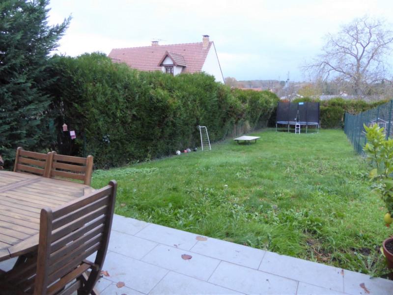 Location maison / villa Mennecy 1300€ CC - Photo 8