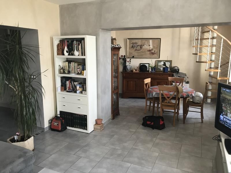 Sale apartment Toulon 377 000€ - Picture 2
