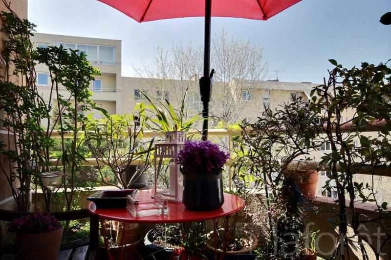 Vente de prestige appartement Levallois perret 1030000€ - Photo 3