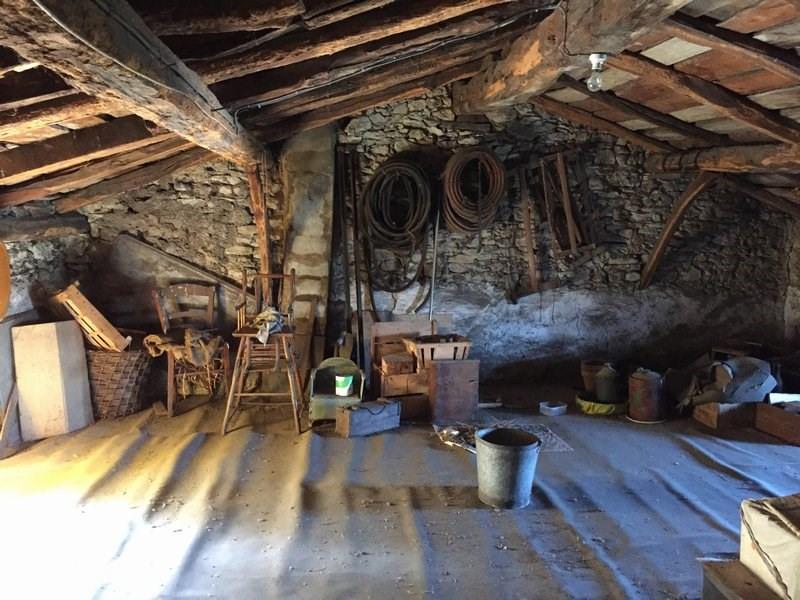 Venta  casa Cellieu 99000€ - Fotografía 9