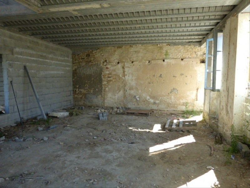 Vente maison / villa Dolus d'oleron 217000€ - Photo 2