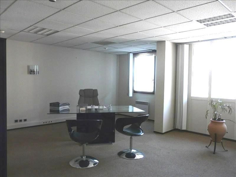 Sale office Pau 249000€ - Picture 4