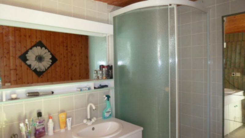 Vente maison / villa Landrais 160500€ - Photo 6