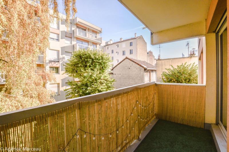 Vente appartement Courbevoie 344000€ - Photo 10