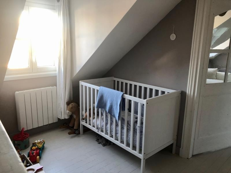 Vente appartement Versailles 545 000€ - Photo 5