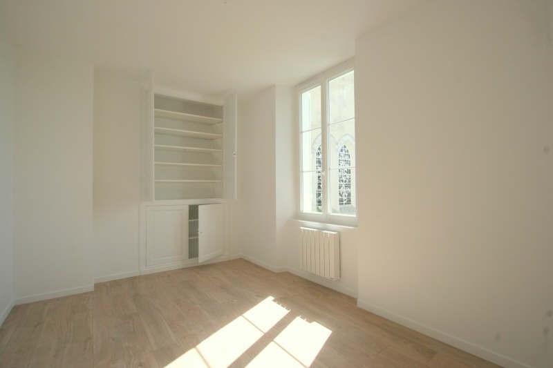 Sale house / villa Vulaines sur seine 549000€ - Picture 7