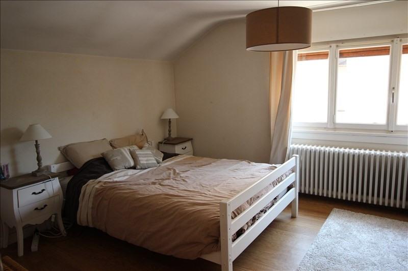 Location appartement La roche sur foron 970€ CC - Photo 5