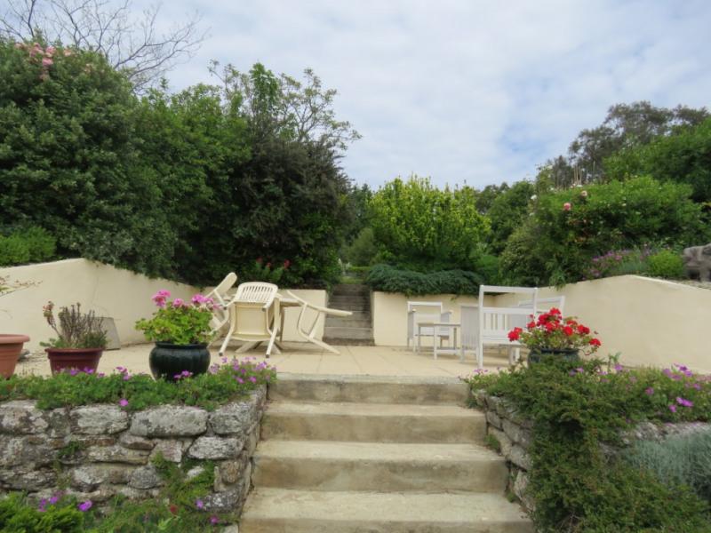 Vente maison / villa Saint jean trolimon 409000€ - Photo 15