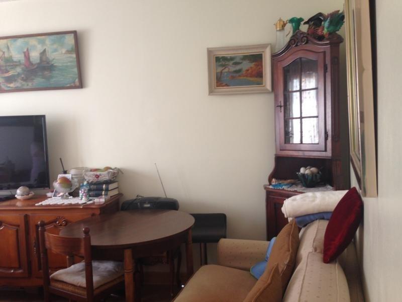 Vente appartement Gennevilliers 235000€ - Photo 5