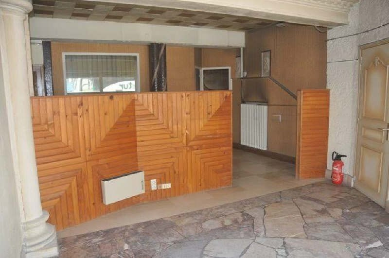 Vente local commercial Alencon 55 000€ - Photo 2