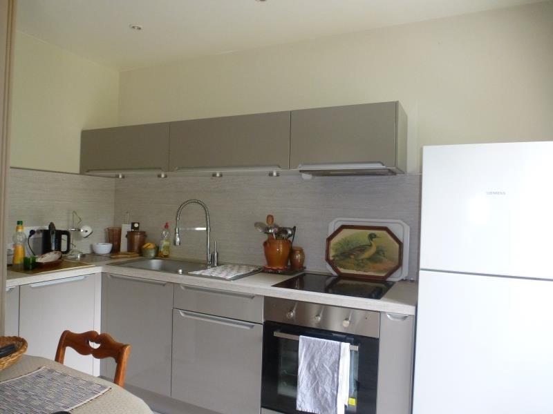 Vente appartement Le perreux sur marne 275000€ - Photo 3