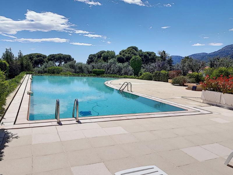 Deluxe sale apartment Roquebrune-cap-martin 800000€ - Picture 14