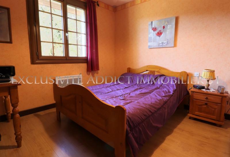 Vente maison / villa Montastruc-la-conseillere 253200€ - Photo 7