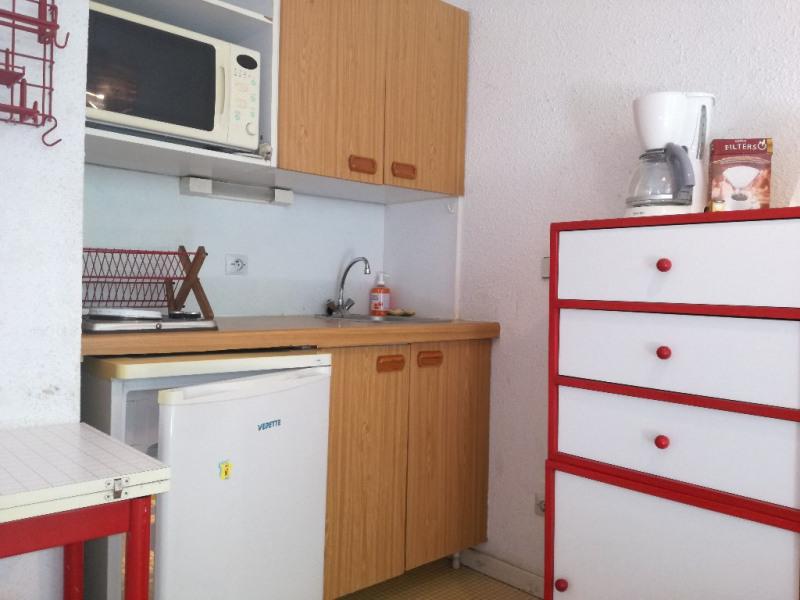 Sale apartment La grande motte 84500€ - Picture 3