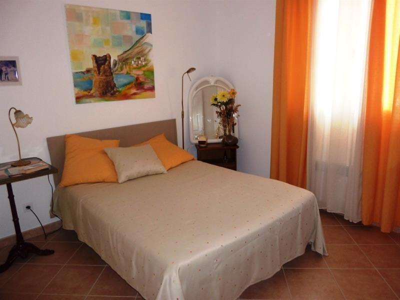 Sale apartment L'île-rousse 346000€ - Picture 13