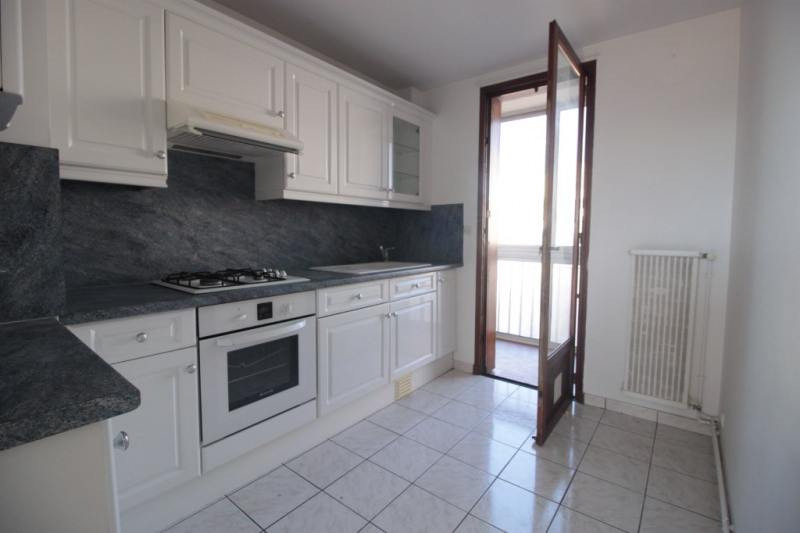 Location appartement Marseille 730€ CC - Photo 2