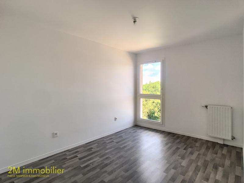 Rental apartment Melun 842€ CC - Picture 10