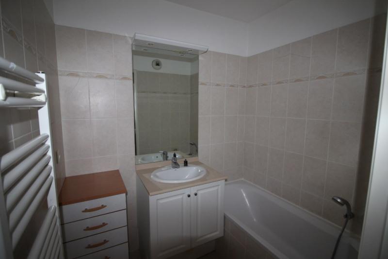 Location appartement Nice 830€ CC - Photo 7