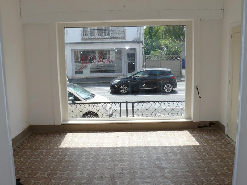 Venta  casa Arras 226000€ - Fotografía 2