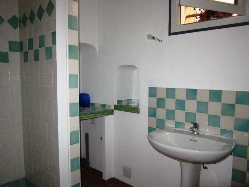 Verhuren  appartement Lambesc 593€ CC - Foto 4