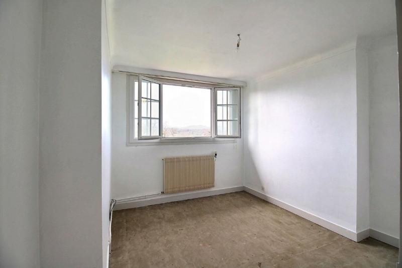 Sale house / villa Verdets 221000€ - Picture 3