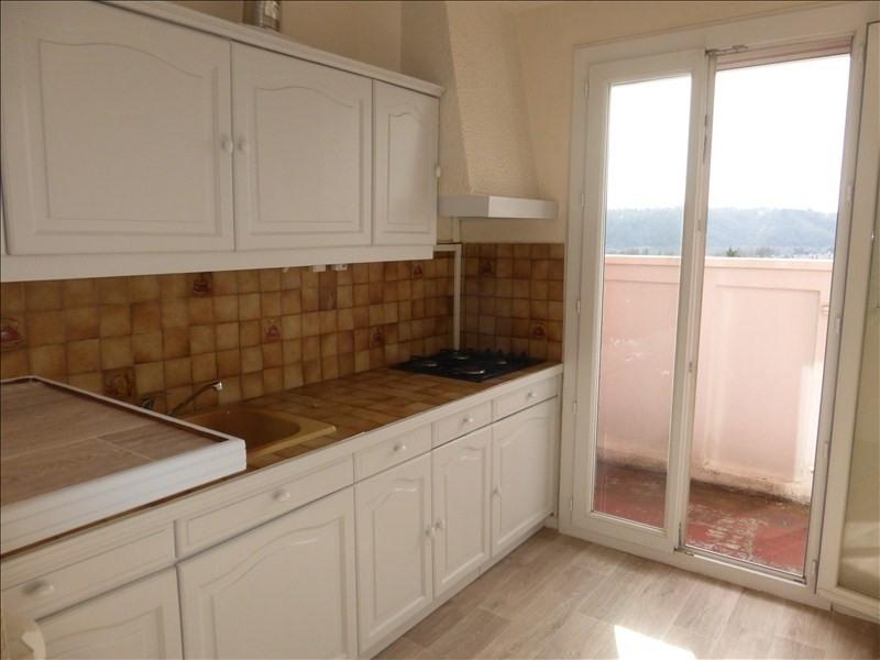 Location appartement Billere 680€ CC - Photo 4