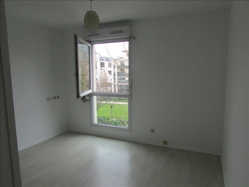 Location appartement Rouen 388€ CC - Photo 1