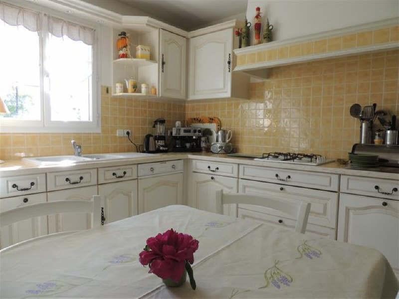 Vente maison / villa Le gua 279450€ - Photo 4