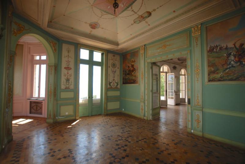 Vente de prestige appartement Nice 1380000€ - Photo 6