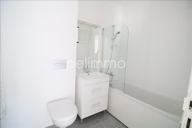 Vente maison / villa Salon de provence 260000€ - Photo 7