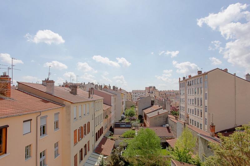Vente de prestige immeuble Lyon 4ème 2500000€ - Photo 20