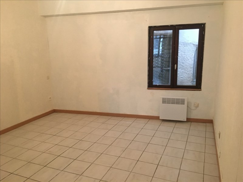 Location appartement Vienne 480€ CC - Photo 4