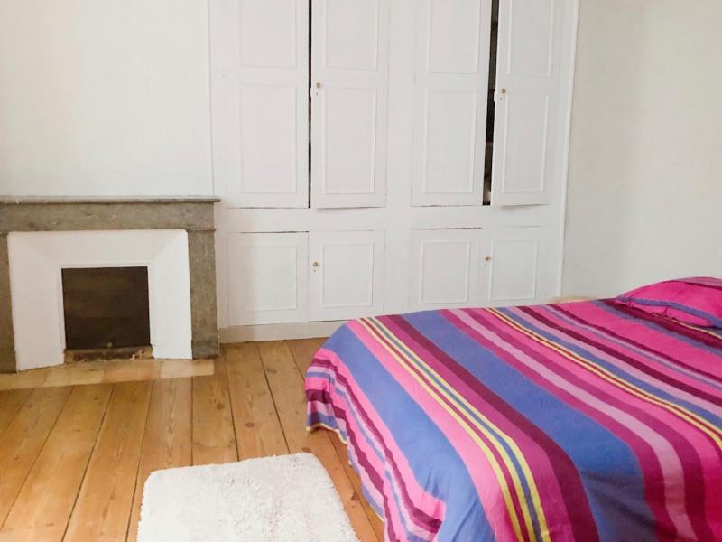 Revenda apartamento Bordeaux 570000€ - Fotografia 5