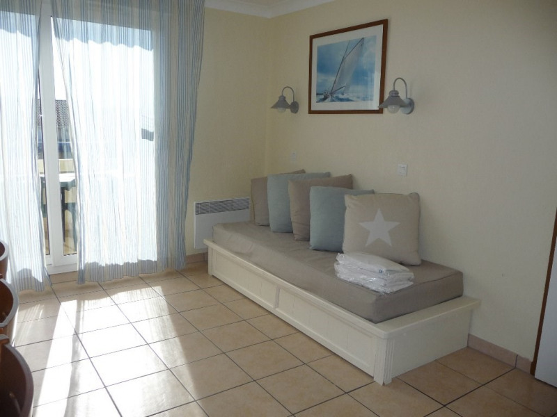 Investment property apartment Lacanau ocean 159 800€ - Picture 5