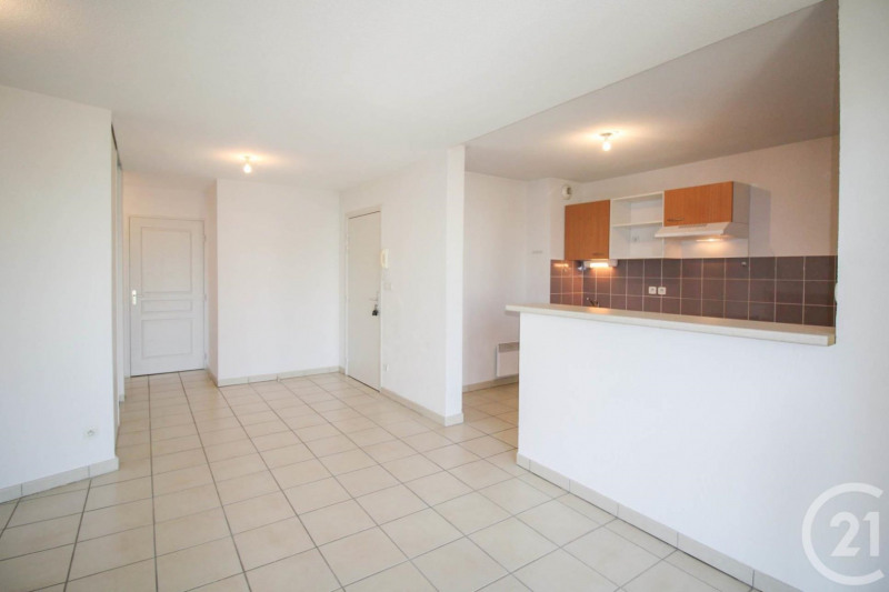 Sale apartment Tournefeuille 155 800€ - Picture 5