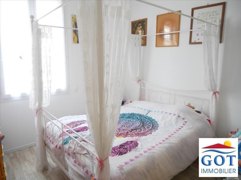 Revenda casa Salses le chateau 185000€ - Fotografia 12