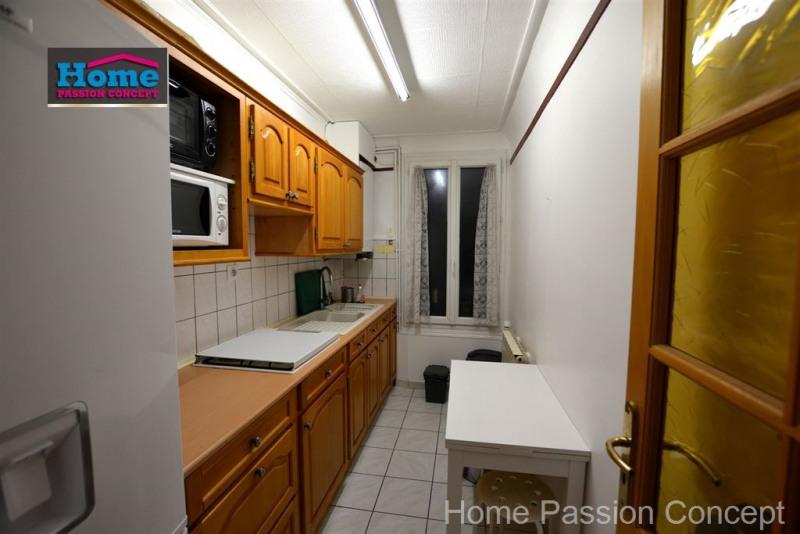 Location appartement Rueil malmaison 600€ CC - Photo 3