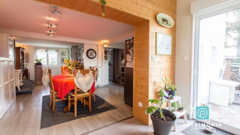 Vente maison / villa Clohars carnoet 468000€ - Photo 3