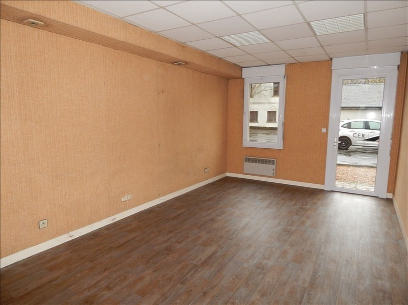 Vente local commercial Vendome 44 000€ - Photo 4