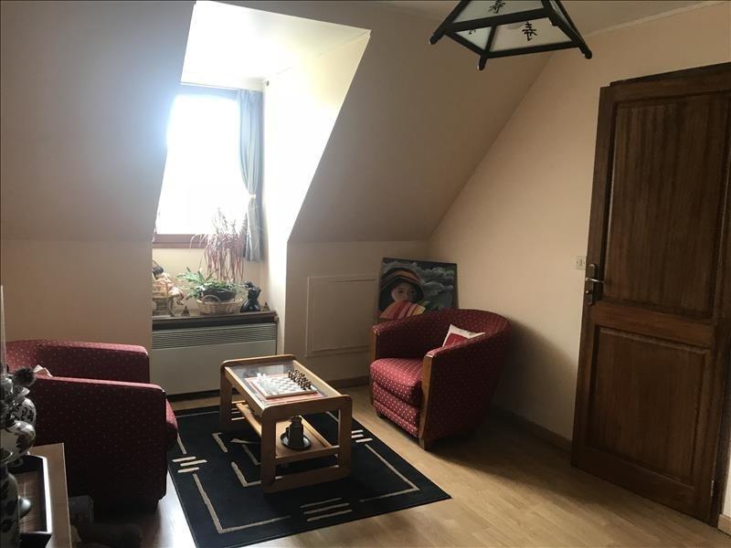 Vente maison / villa Chambly 315000€ - Photo 9