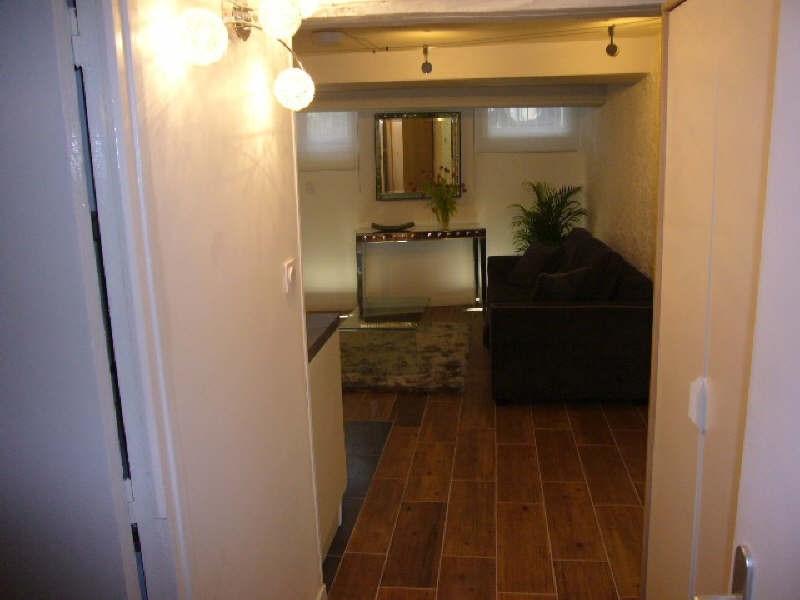 Location appartement Toulouse 950€ CC - Photo 5