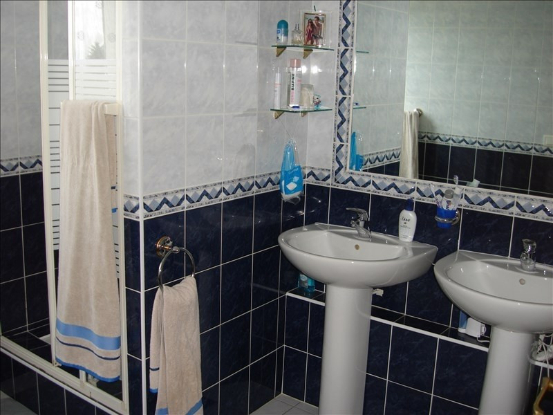 Affitto casa Divonne les bains 3200€ CC - Fotografia 11