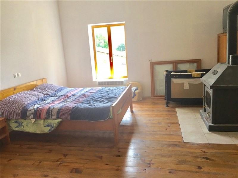 Vente maison / villa La ferte sous jouarre 245000€ - Photo 9