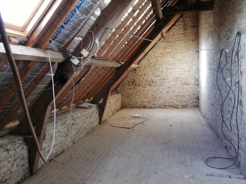 Sale house / villa Cleguerec 74300€ - Picture 15