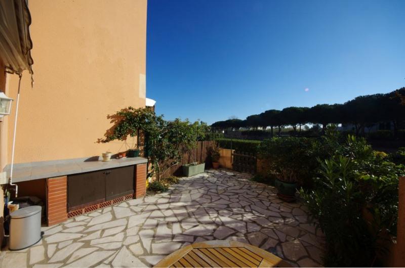 Vente appartement Saint cyprien 139000€ - Photo 4